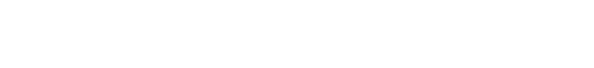 株式会社ジェイアール西日本マルニックス JR West Japan Marunix Co.,Ltd.